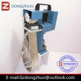 産業使用からの油性水分離器システム