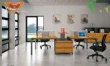 회의장 현대 디자인 회의 테이블 책상