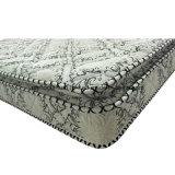 Materasso del pozzo di sonno di sogno di angelo della mobilia della camera da letto