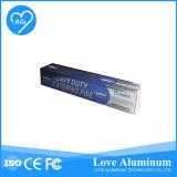 Clinquant d'Aluminio pour l'usage industriel
