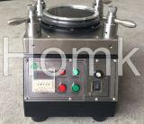 Máquinas polacas ópticas de fibra para el polaco de la presión (HK-20U)