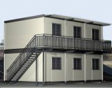 Prefab House의 높은 Quality Modular House