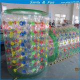 Дешевые шарики Zorb на PVC 1.0 размера 2.7*2.2*1.7m ролика сбывания