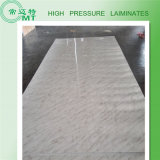 HPL lamellierte Blatt-Fertigung-/Hochdruck-Laminat