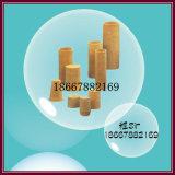 Luft-Quellbehandlung-Geräten-Abblasdämpfer