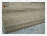 De Travertijn van de strook voor het Project van /Flooring van de Bekleding van de Muur