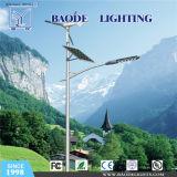 luz de calle de 40W-90W 130lm/Watt LED