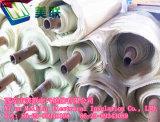 3240 phenoplastische Epoxidglasseide lamelliertes Prepreg (Grad B)