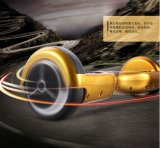 Fabrik, die Berufsc$selbst-ausgleich elektrischen Roller verkauft