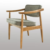 Berühmtes Wooden Dining Chairs mit Highquality