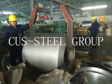 Лист стали Coils/Al-Zn главного 55% алюминиевый Gl Coated стальной