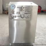 ホモジェナイザーのバターホモジェナイザーの粉乳のHomogenzierの産業込み合いHomogneizer