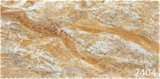 Porcellana Stone Wall Tiles per Exterior Cladding (200X400mm)