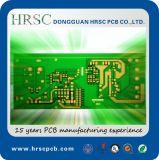 PCBA in de Uitrusting van de Auto Bluetooth, de Productie van PCB &PCBA