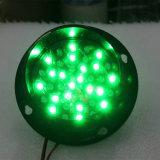 Модуль светофора светильника Mluti красный зеленый Epistar СИД 100mm
