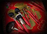 Щетка состава инструмента невесты венчания замужества ветра Китая культуры Китая косметическая