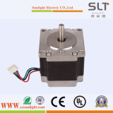China-Cer Certificate 2V 2.8A Electric Step Motor