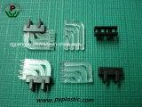 Pipes légères rondes rigides de qualité pour les accessoires électroniques