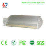 Wasserdichtes IP65 60W Solar LED Street Lamp/Street Light