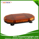 Advertencia LED Light Bar