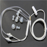в-Ear Headphone/Available в Various Colours/1 Button Remote/Mic