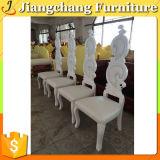 販売Jc-Tc18のための高貴で優雅な最高背部杖椅子