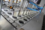Machine van de Capsule van de Koffie van het Type van Poeder van de Thee van de melk de Roterende