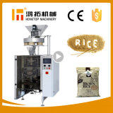 Sale 최신 Fill Seal Form PLC Control 1kg Rice Packing Machine Price