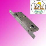 Euro ente standard superiore 4585//5085/6085 della serratura di mortasare