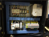 أداء جيد 1ton 3ton 5ton إلى 20ton سلك كهربائي حبل الرافعة مع رخيصة الثمن، لاسلكي للتحكم عن بعد الكهربائية رافعة