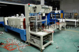 Machine d'impression semi automatique d'étiquette de chemise du rétrécissement St6030