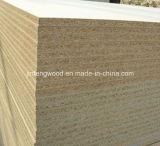 Доски частицы меламина Chipboard/высокого качества (белые)