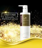 Acondicionador de seda dañado reparación profesional del pelo de la queratina de la loción de pelo de Karseell