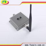 850MHz/1900MHz se doblan aumentador de presión móvil de la señal del PCS 2g GSM/3G 65dB de la venda para la cobertura grande del hogar o de la oficina