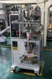 Prix vertical automatique de machine à emballer de poche de l'eau