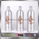 Bottiglie di vino di alluminio vuote uniche della birra