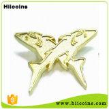 مصنع مباشرة يبيع رقم وحرف ثني سترة دباسات الصين [وهولسا] صخر لوحيّ ثني سترة [بين] وسمكة ثني سترة [بين]