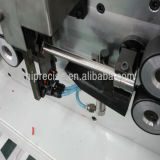 Automatic Wire Twisting Abisoliermaschine Cable Tool (DCS-130DT)