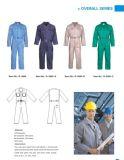 انعكاسيّة أمان كم طويلة إجماليّة متّسقة عمل لباس