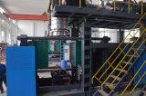 Blasformen-Maschine für 1000litre 500L
