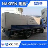 Автомат для резки Ts2015 плазмы CNC стенда от Nakeen
