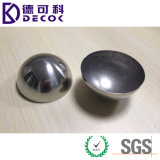 مجوّفة ألومنيوم فولاذ /Stainless فولاذ [هلف سفر]