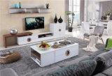 Mordernの家具の旧式なダイニングテーブル(CT-2024#)