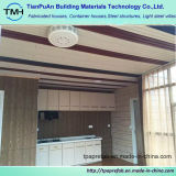 Tpa Versandbehälter-Haus