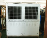 Bitzer Kompressor-kondensierendes Gerät für Kaltlagerungs-Raum