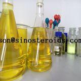 99% 순수성 사용 가능했던 완성되는 스테로이드 기름 Sustanon 250는/반 기름을 완료했다