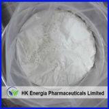Фармацевтический ацетат CAS 2363-59-9 Boldenone сырья