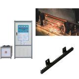 160kwmedium Frequency Induction Heating Hammer Forging Machine