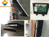 Quattro comitati solari portatili di volta (KS80W-4F)