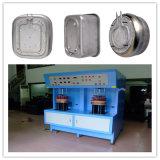 Zwei-Station Hochfrequenzinduktions-Hartlöten-Maschine (GYM-160C)